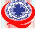 HAOR_Logo
