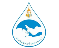 Saiyairak_Logo