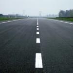 empty-road-1448171