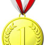 medal-1589651